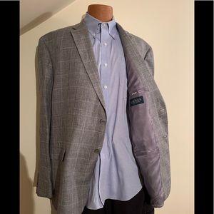 Lauren Ralph Lauren Suits & Blazers - Brand new 100% linen Ralph by Ralph Lauren Blazer